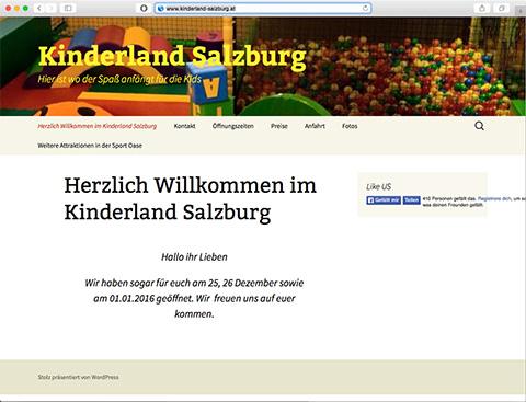 kinderland-salzburg_at