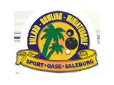 Willkommen in der <br>Sport-Oase-Salzburg